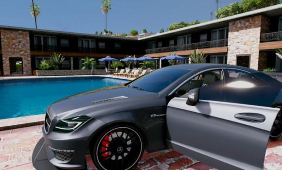 GTA 5 Redux Ekran Görüntüleri - 2