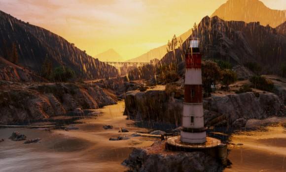 GTA 5 Redux Ekran Görüntüleri - 15