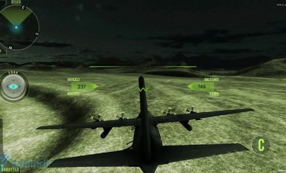 Guardians of the Skies Ekran Görüntüleri - 5