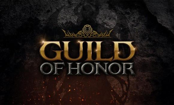 Guild of Honor Ekran Görüntüleri - 6