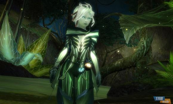 Guild Wars 2 Ekran Görüntüleri - 6