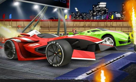 GX Motors Ekran Görüntüleri - 2