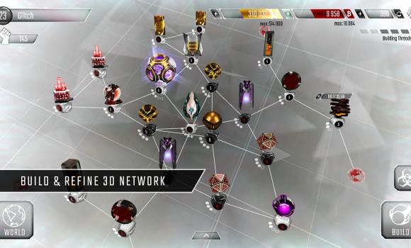 Hackers Ekran Görüntüleri - 1