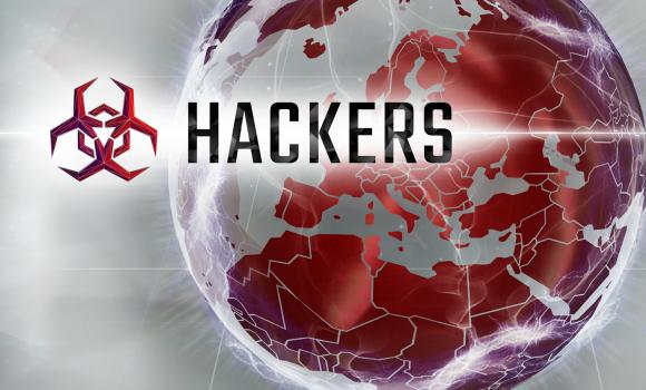 Hackers Ekran Görüntüleri - 4