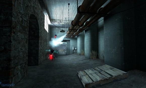 Half Life 2: Update Ekran Görüntüleri - 1