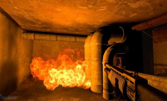 Half Life 2: Update Ekran Görüntüleri - 5