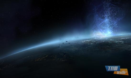 Halo: Spartan Assault Ekran Görüntüleri - 4