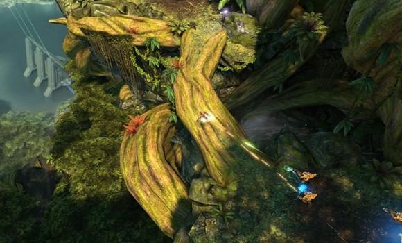 Halo: Spartan Strike Ekran Görüntüleri - 7