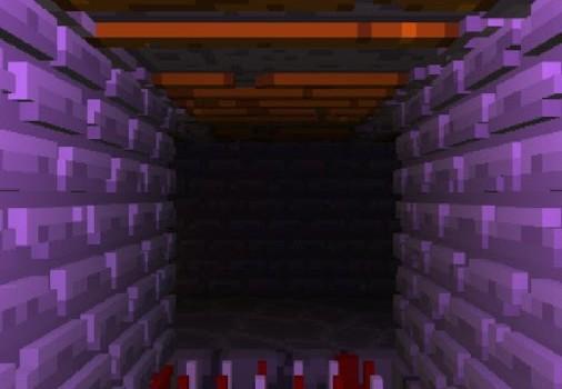 Hammer Bomb Ekran Görüntüleri - 4