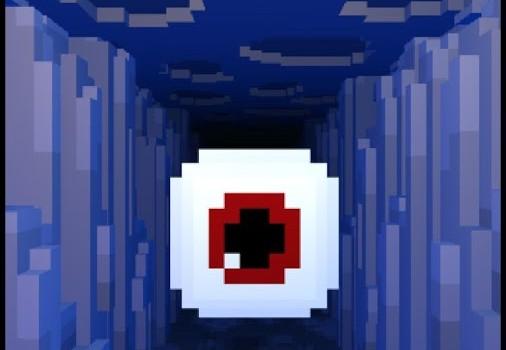 Hammer Bomb Ekran Görüntüleri - 3