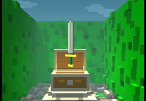 Hammer Bomb Ekran Görüntüleri - 2