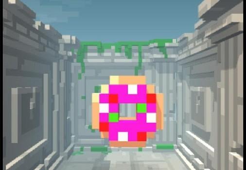 Hammer Bomb Ekran Görüntüleri - 1