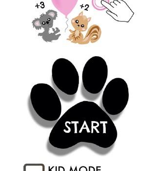 Happy Little Animals Ekran Görüntüleri - 2