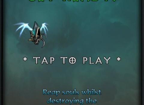 Happy Reaper Ekran Görüntüleri - 5