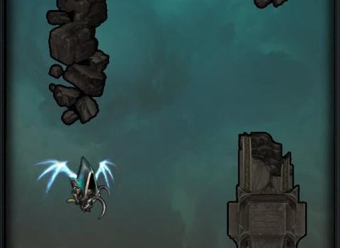 Happy Reaper Ekran Görüntüleri - 4
