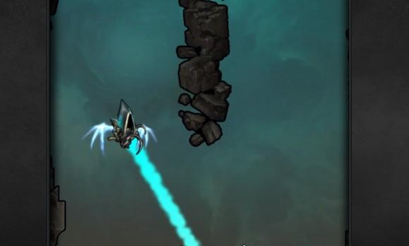 Happy Reaper Ekran Görüntüleri - 2