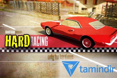 Hard Racing Ekran Görüntüleri - 3