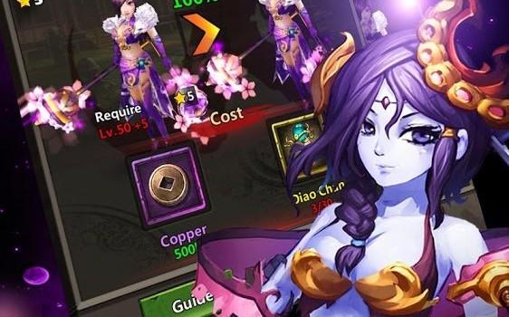 Haunted Empire Ekran Görüntüleri - 5