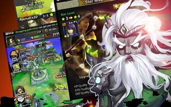 Haunted Empire Ekran Görüntüleri - 6