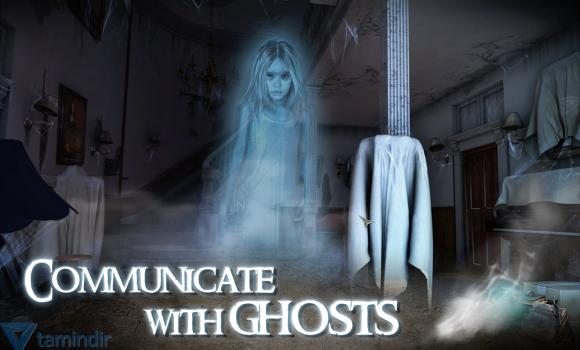 Haunted House Mysteries Ekran Görüntüleri - 2