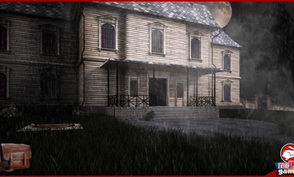 Haunted Manor 2 Ekran Görüntüleri - 5