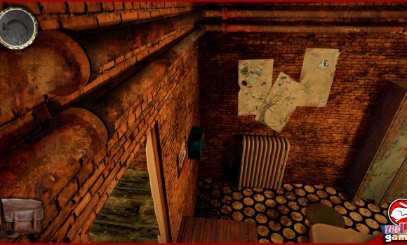 Haunted Manor 2 Ekran Görüntüleri - 3