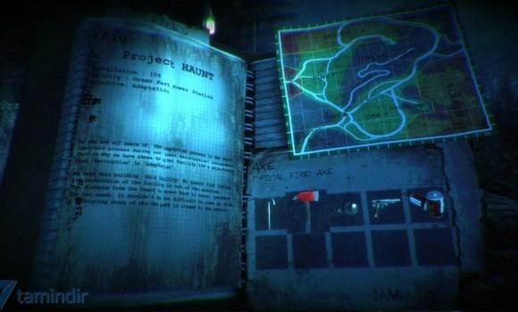 Haunted Memories Ekran Görüntüleri - 7