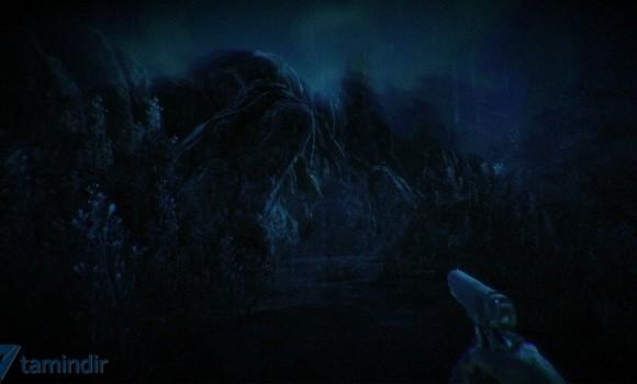 Haunted Memories Ekran Görüntüleri - 4