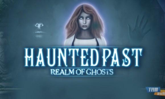 Haunted Past Ekran Görüntüleri - 7