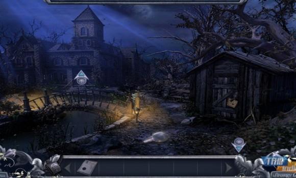 Haunted Past Ekran Görüntüleri - 6