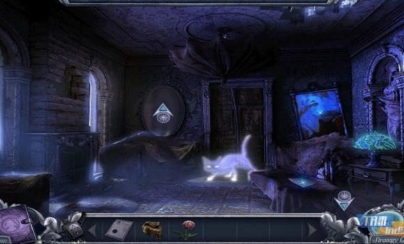 Haunted Past Ekran Görüntüleri - 4