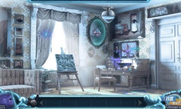 Haunted Past Ekran Görüntüleri - 2