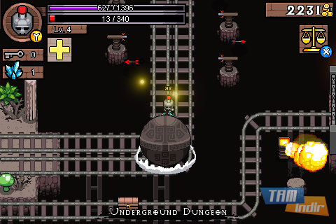 Hero Siege Ekran Görüntüleri - 3