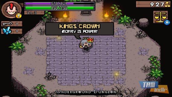 Hero Siege Ekran Görüntüleri - 4