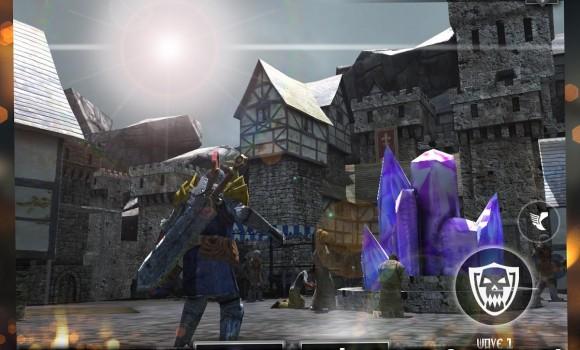 Heroes and Castles 2 Ekran Görüntüleri - 2