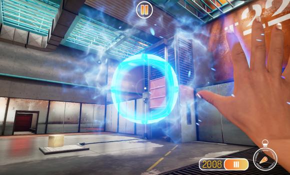 Heroes Reborn: Enigma Ekran Görüntüleri - 1