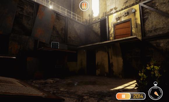 Heroes Reborn: Enigma Ekran Görüntüleri - 4
