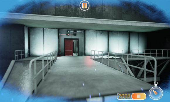 Heroes Reborn: Enigma Ekran Görüntüleri - 2