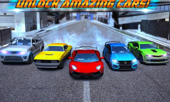Highway Car Escape Drive Ekran Görüntüleri - 1