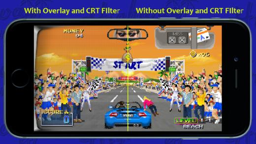 Highway Runners Ekran Görüntüleri - 1