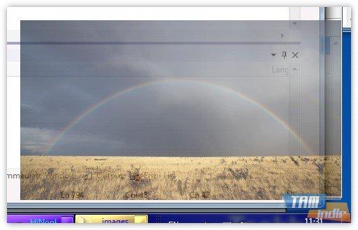 HiNook Ekran Görüntüleri - 3