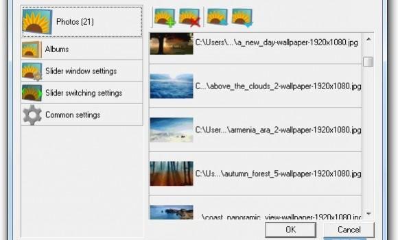 HiNook Ekran Görüntüleri - 1