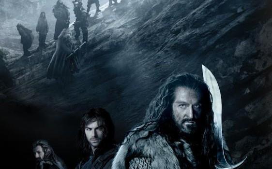 Hobbit Canlı Duvar Kağıdı Ekran Görüntüleri - 4