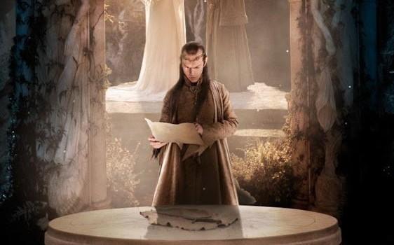 Hobbit Canlı Duvar Kağıdı Ekran Görüntüleri - 3