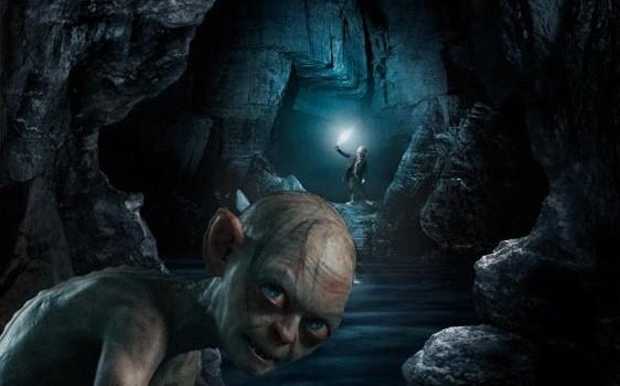 Hobbit Canlı Duvar Kağıdı Ekran Görüntüleri - 2