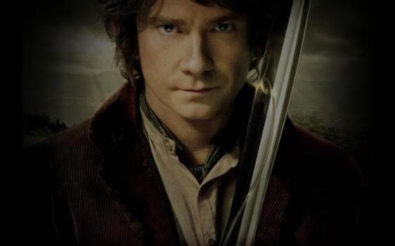 Hobbit Canlı Duvar Kağıdı Ekran Görüntüleri - 1