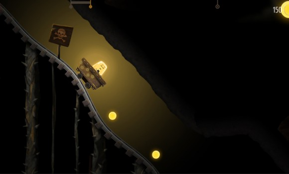 Hopeless 2: Cave Escape Ekran Görüntüleri - 4