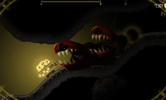 Hopeless 2: Cave Escape Ekran Görüntüleri - 6