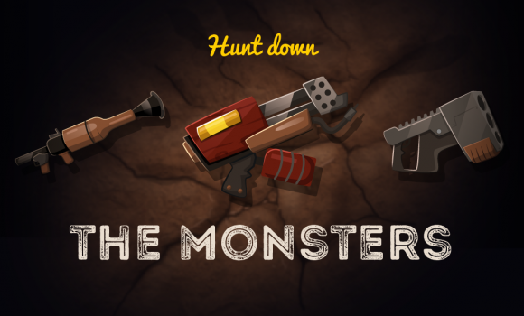 Hopeless 2: Cave Escape Ekran Görüntüleri - 3