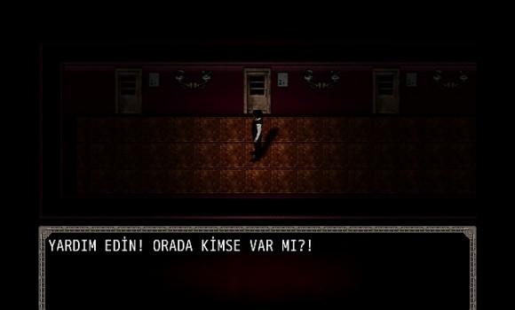 Hotel Anatolia Ekran Görüntüleri - 1